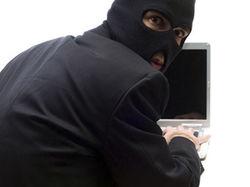 В Livejournal извинились за взломанные ЖЖ и восстановили доступ