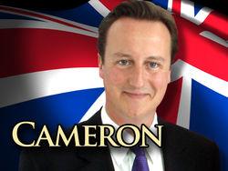 Великобритания против бедных иммигрантов