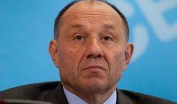 Голубченко заявляет о налете на колл-центр КГГА, милиция удивляется