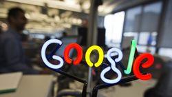 Google подрывает национальную безопасность России – СМИ
