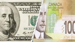 Курс доллара на Форекс будет укрепляться: отчет Payrolls прав, а ВВП – нет