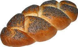 Хлебопродукты в Крыму подорожали в 2-3 раза