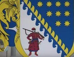 Депутаты не дали голоса за переименование Днепропетровской области