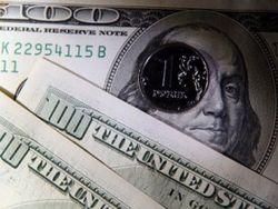 Слабость курса доллара на Форексе подняла цены на нефть до 100 долларов за баррель