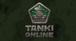 Танки Онлайн и DarkOrbit названы самыми популярными браузерными играми в Интернете