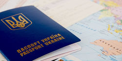 Объективные и субъективные причины отказа ЕС отменить визы для Украины