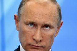 Минские переговоры стали ловушкой для Путина – мнение