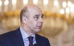 В Москве считают, что дефолт в Украине фактически наступил
