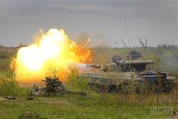Кремлю выгоднее проблемы в экономике Украины, чем открытая война – эксперты