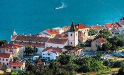 В компании Адроника рассказали, в чем выгоды инвестирования в недвижимость Хорватии
