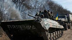 Успеют ли украинские танки вернуться на передовую в случае чего