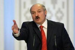 Лукашенко стрижет купоны с войны России против Украины – Die Welt