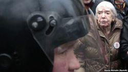 Российские оппозиционеры должны объединиться ради народа – Алексеева