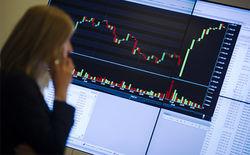 Эксперты назвали «дутым» спрос на российские еврооблигации