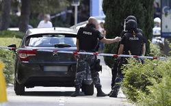 В Испании разоблачили российского шпиона, работавшего 20 лет под прикрытием
