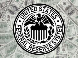 ФРС США подняла базовую ставку до 0,75-1,0 процента