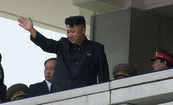 Каковы истинные цели Кремля в ситуации с Северной Кореей?