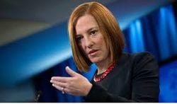 Цена растет: США предупредили Россию из-за Украины