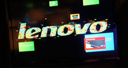 Lenovo нарастит продажи смартфонов с помощью Motorola