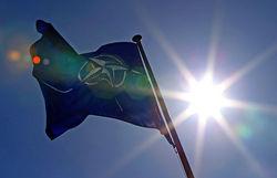 Еще один корабль НАТО взял курс на Черное море