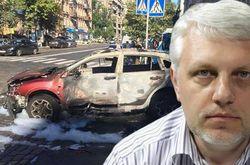 Скрывать войну России против Украины уже невозможно - Павел Шеремет