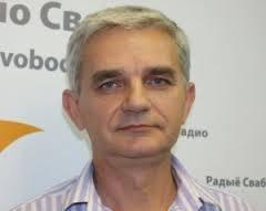 Россия продолжит создавать «горячие точки» в Украине – эксперт