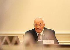 Московские договоренности активизируют ЕС на украинском направлении – СМИ