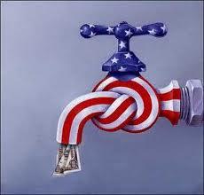 17 октября в США может наступить дефолт