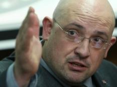 Задержанные спецназовцы РФ признали, что не являются военнопленными