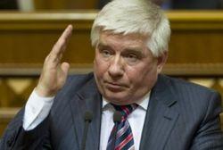 Регионалы готовы завтра голосовать в ВР за чрезвычайное положение – Чечетов