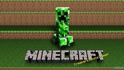 Жилые помещения в Minecraft