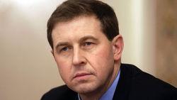 Крым и Донбасс – не кризис в Украине, а война Путина с Украиной – Илларионов