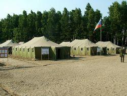 Все больше россиян хотят, чтобы беженцы из Донбасса вернулись в Украину