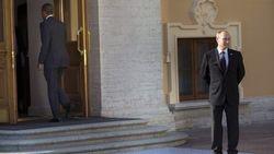 Путин показал себя блестящим политиком при решении сирийского кризиса – СМИ