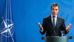 СМИ: НАТО пока не рассматривает вопрос расширения