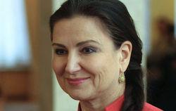 Богословская: после Крыма и Украины Путин начнет агрессию в Казахстан