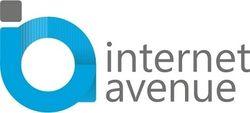 """Соцсеть """"Одноклассники"""" примет участие в интернет-выставке Internet Avenue 2014"""
