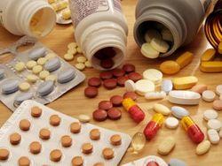 Лекарства в Украине дороже, чем в России и Беларуси, на 60 процентов