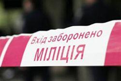 Сегодня в Киеве из-за лже - минеров закрыли две станции метро