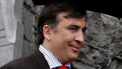 Кличко: Саакашвили готов стать советником Порошенко