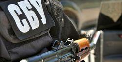 Турчинов недоволен отсутствием активности АТО на востоке Украины