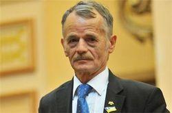 Джемилев уверен, что в Крыму запретят Меджлис