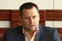 Скоро против сепаратистов поднимется мирное население Донбасса