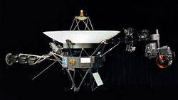 Зонд IBEX помог ученым объяснить причину попадания галактических лучей на Землю