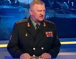 Террористы зачастую даже не хоронят своих убитых – генерал Розмазнин