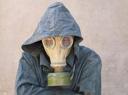 Сирийская оппозиция отказывается отдать химическое оружие