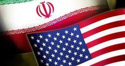 США приостановили ряд санкций против Ирана