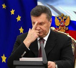 Победившее бескультурье постсоветских элит хоронит безграмотных политиков