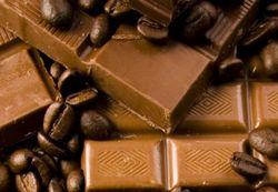 Украина обложила пошлиной российский шоколад