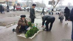Народ Узбекистана ждет подарков от президента 29 марта